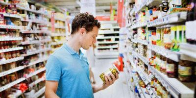 ¿Sabe lo que come?: el álgido debate por el etiquetado de alimentos en Colombia