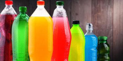 Piden transparencia a Cámara en debate de proyecto sobre las bebidas azucaradas