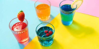 #PasaEnEspaña Expertos piden impuestos para las bebidas azucaradas y limitar su publicidad