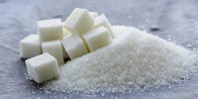 La SIC es más dulce con la industria que con los consumidores
