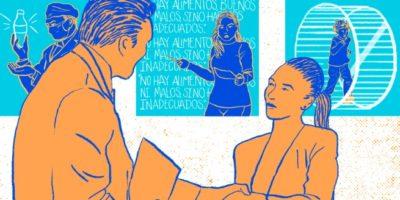 Una multinacional de la ciencia en Colombia para los intereses de la industria