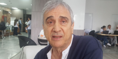 Senador, Iván Marulanda: Sistema tributario es injusto  e ineficiente