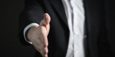Superindustria sanciona a empresas de cloro y soda cáustica por cartelización