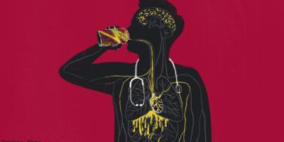 Bebidas energizantes: consumo que crece sin regulación