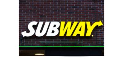 El pan de los bocadillos Subway no es pan, según la justicia irlandesa