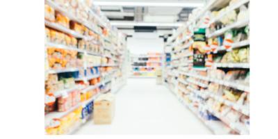 Etiquetar alimentos también es prevenir