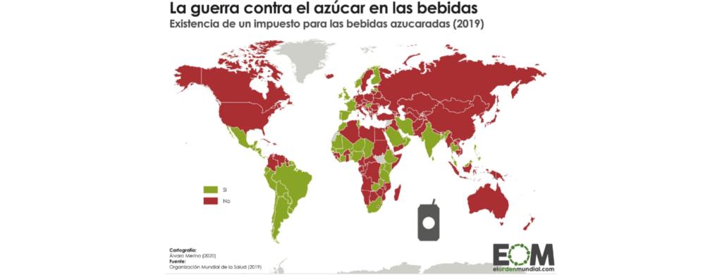 Cartografía Alvaro