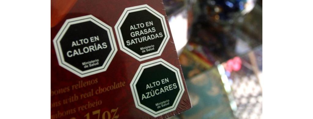 ATON CHILE ETIQUETADO