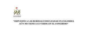 cajar
